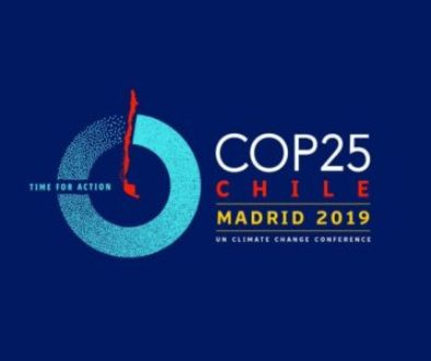 COP25: Stop the climate emergency – and step up investment in adaptation and risk reduction