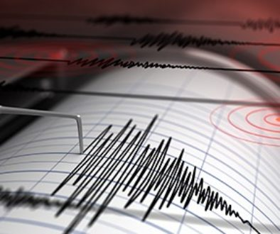 Series of Earthquake Tremors in Himachal Pradesh (India), Nagano (Japan) and provinces of South Korea